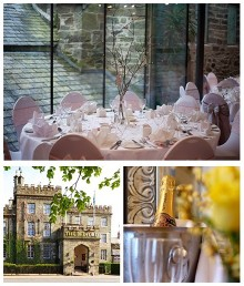 Weddings at the Bedford Hotel One Special Day! Historic surroundings, elegant function rooms and delicious Devon cuisine