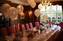 Celebrations and events at The Bedford Hotel in the heart of Tavistock. Delicious dining and warm hospitality for Milton Abbot in a beautifully historic setting. Click for more information!