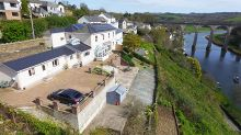 For Sale in Calstock area – click for details