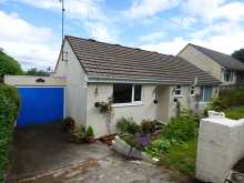 For Sale in Chilsworthy area – click for details